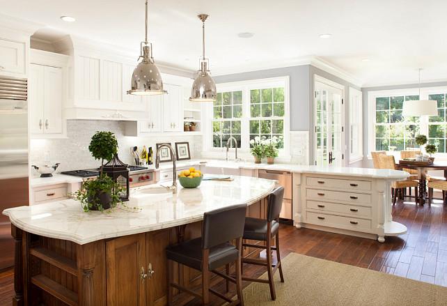 Dutch Kitchen Design Ideas ~ Dutch colonial home bunch interior design ideas