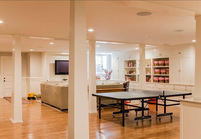modern shingle style home home bunch interior design ideas