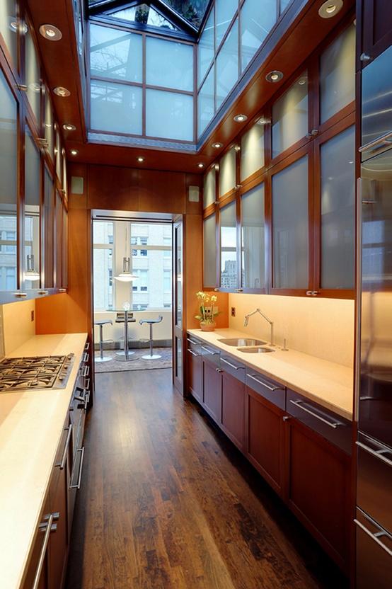 Small scale grand designs home bunch interior design ideas for Grand designs interior