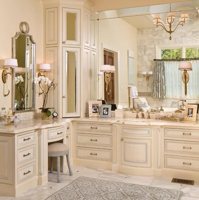 Original Bathroom Remodeling  Modern  Bathroom  Dallas  By Home Platinum