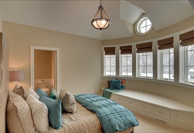 Bedroom Designs 12 X 12 2013 june archive - home bunch – interior design ideas