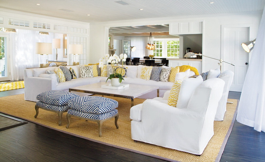 "Living Room Furniture Groupings tag archive for ""beach house pictures"" - home bunch – interior"