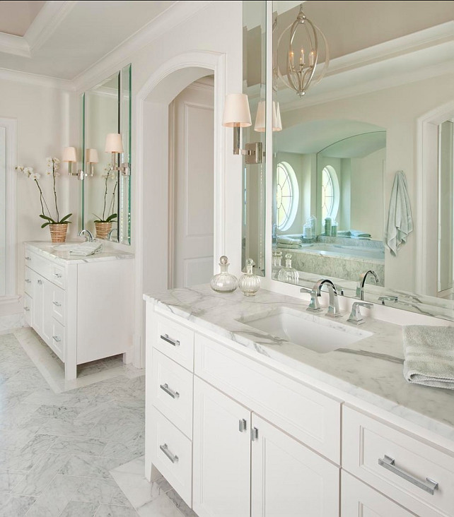 Dallas Bathroom Vanities: Home Bunch Interior Design Ideas