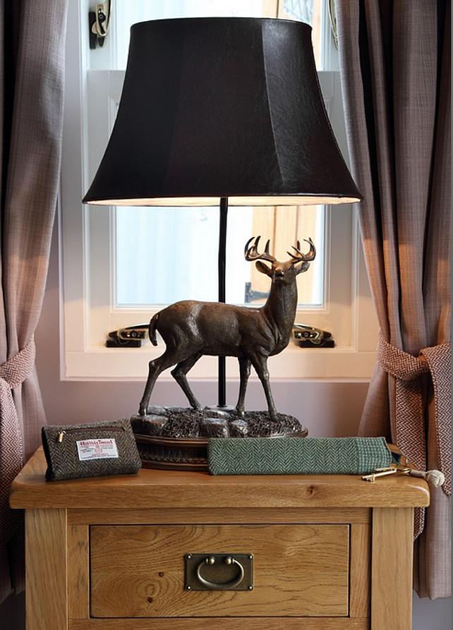 scotland cottage home bunch interior design ideas