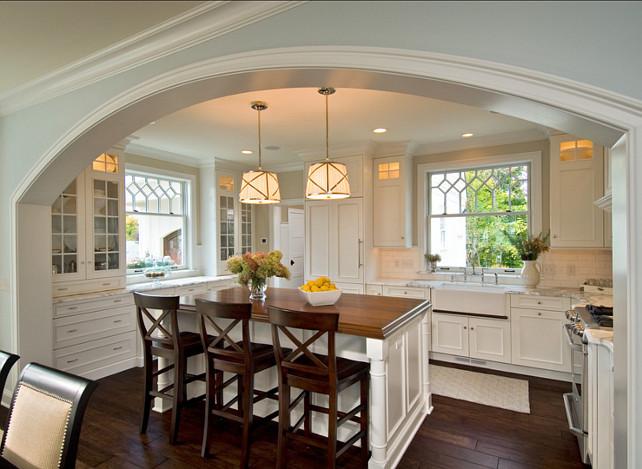 timeless kitchen designzitzatcom - Timeless Kitchen Design Ideas