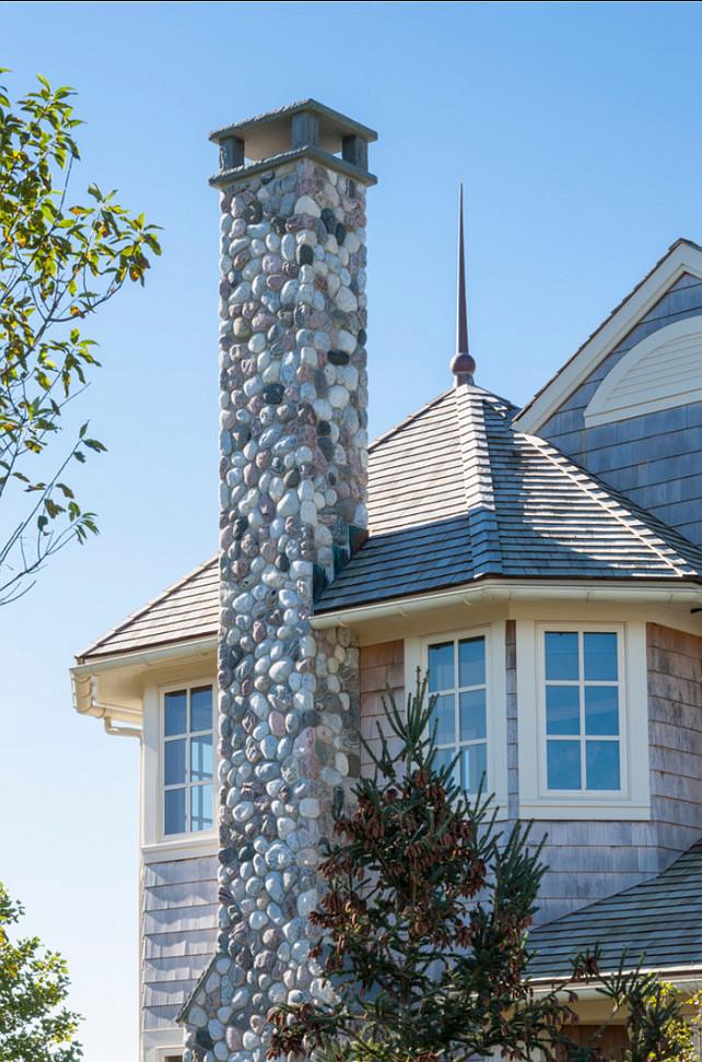 Chimney Ideas. Beautiful Chimney Ideas. #Chimney #ChimneyDesign