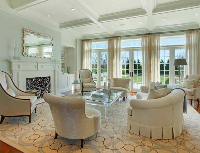benjamin moore palladian blue living room traditional shingled home home bunch interior design ideas 25287