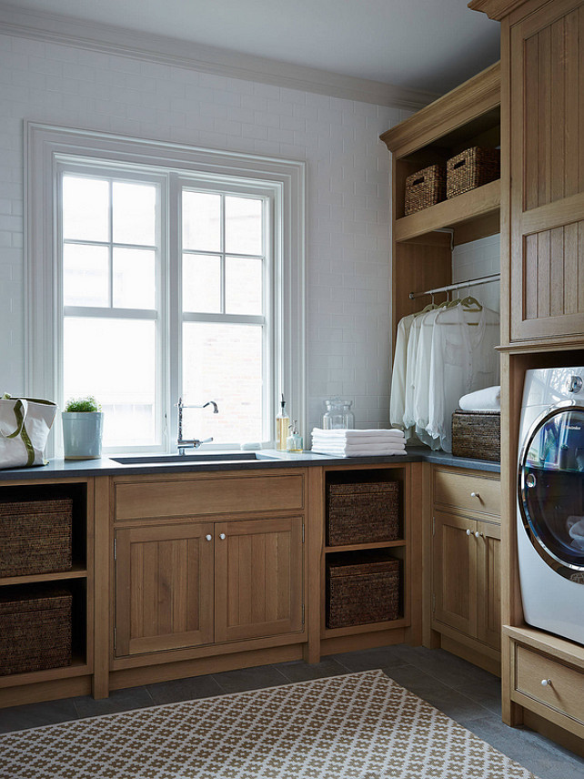 Laundry Room. Laundry Room Cabinet. Laundry Room Layout. Laundry Room Flooring. Laundry Room Rug. Laundry Room Baskets. Laundry Room Backsplash. Laundry Room Subway Tiles. Laundry Room Sink. Laundry Room Faucet.