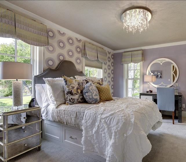 Bedroom Wall Tiles Lavender Colour Bedroom Art For The Bedroom Ceiling Lights For Girl Bedroom: Home Bunch Interior Design Ideas