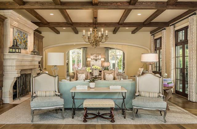 Dallas mansion home bunch interior design ideas for Interior by designs family dollar