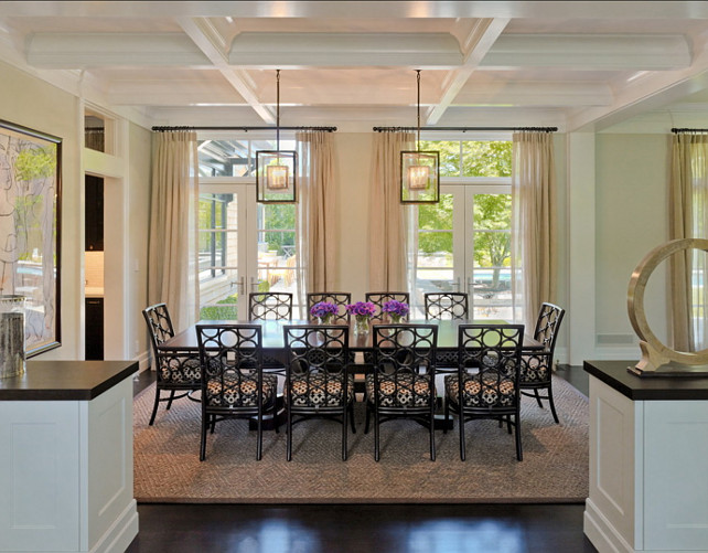 Family Home With Transitional Interiors Home Bunch Interior Design Ideas