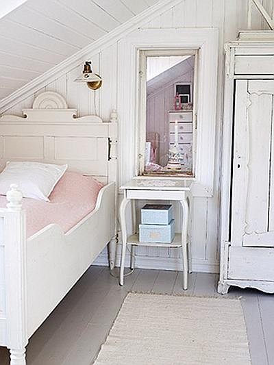Cottage of the Week: ly Norway - Home Bunch Interior Design Ideas on norwegian apartment, norwegian homestead, norwegian outhouse, norwegian open sandwich, norwegian farm life,