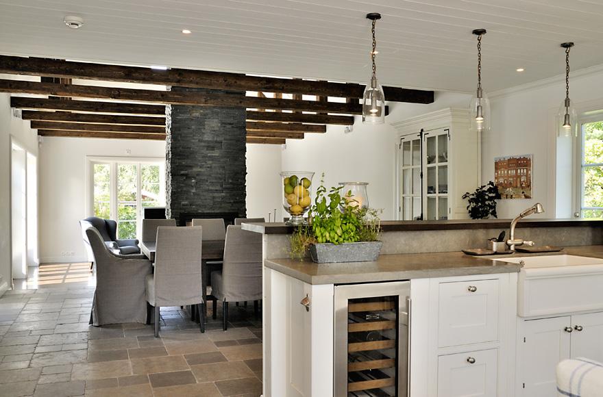 Scandinavian Design House scandinavian - home bunch – interior design ideas