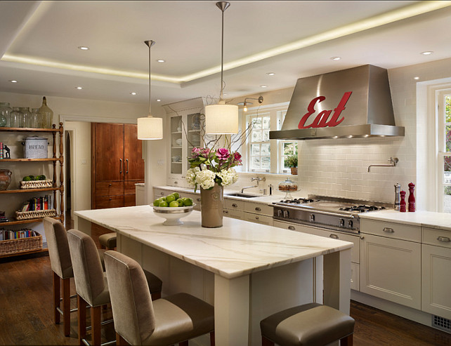 Classic home home bunch interior design ideas for Indian kitchen coral springs