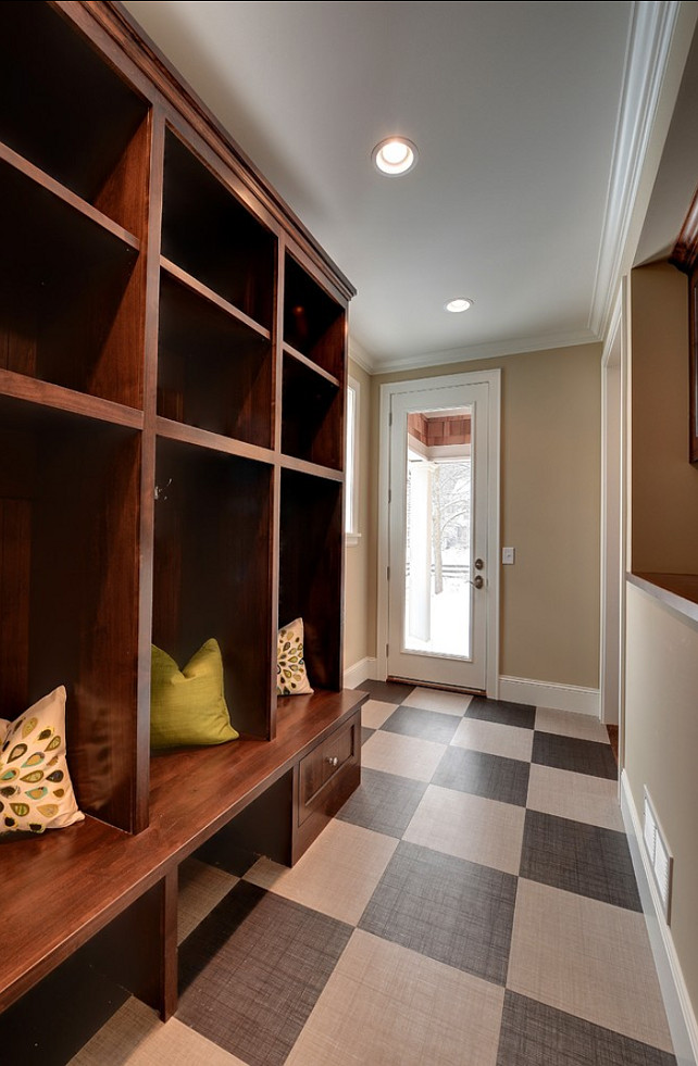 Mudroom mudroom mudroom Mudroom floor