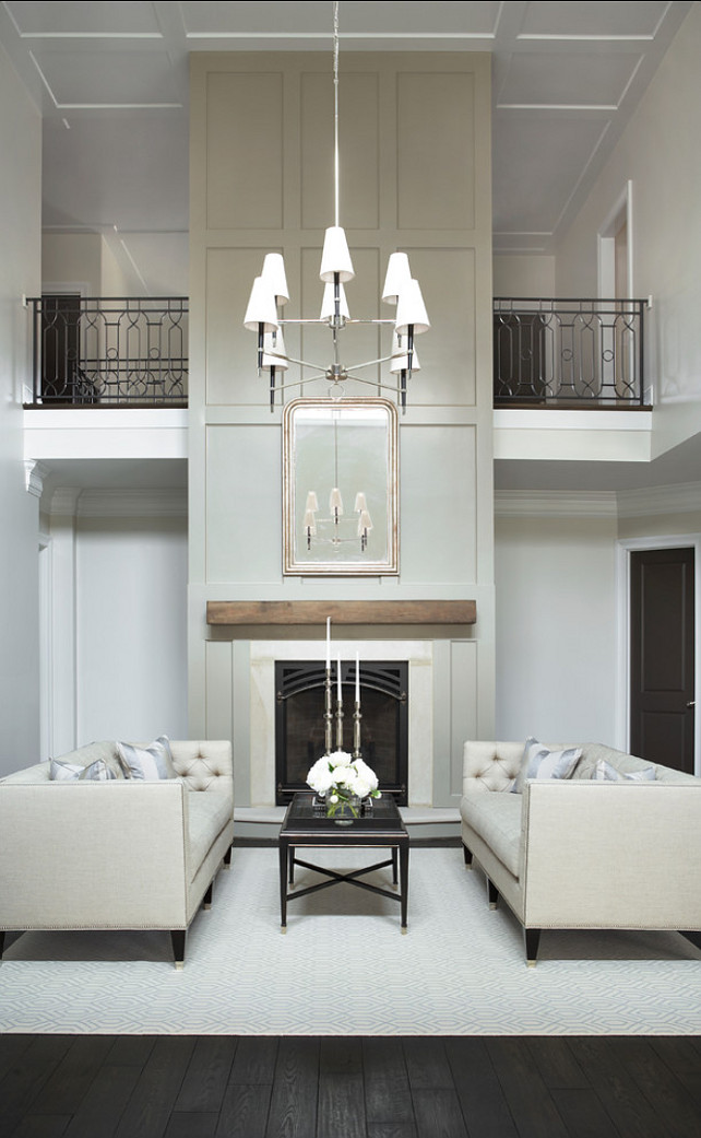Flexi 2 Room Interior Design: Modern Home With Elegant Interiors