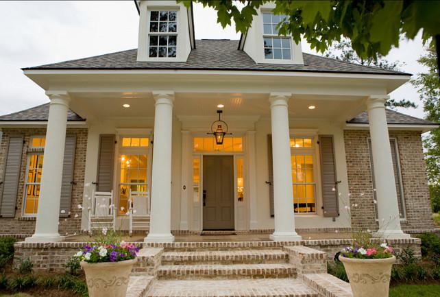 Empty Nesters Dream Home Home Bunch An Interior Design Luxury Homes Blog Bloglovin