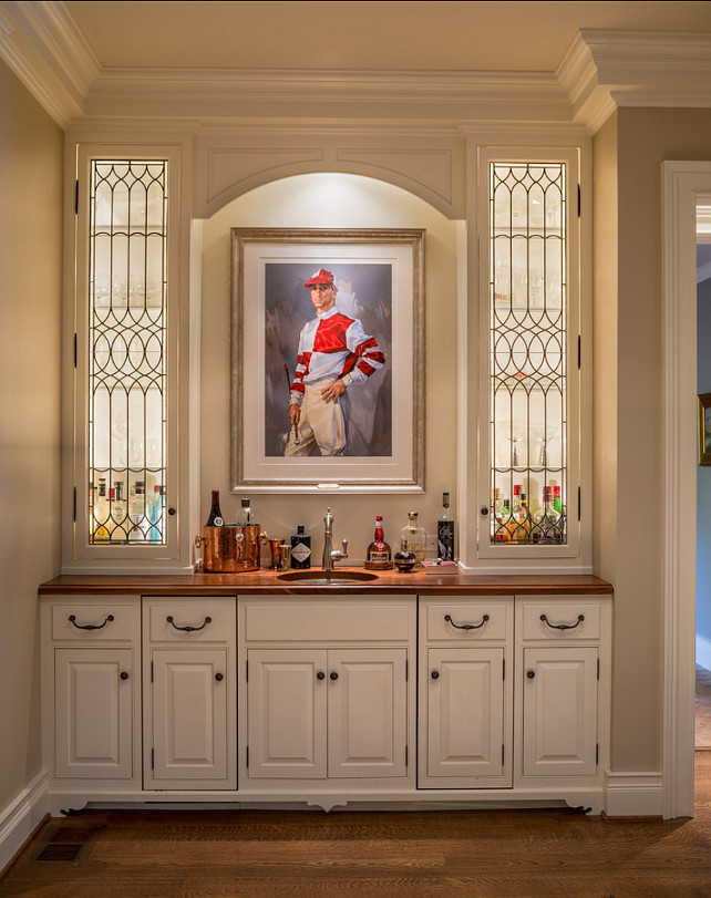 Cabinet Design Ideas. Great Cabinet Ideas. #Cabinet #Cabinetry