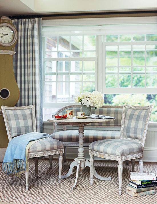 East Hampton Cottage Home Bunch Interior Design Ideas