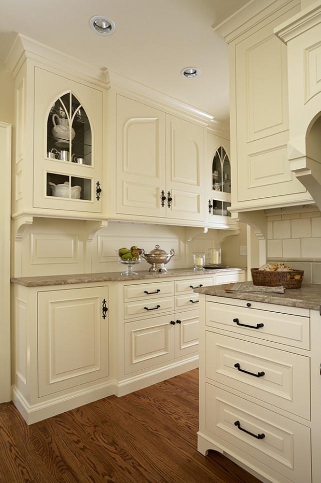 "Neutral Kitchen tag archive for ""neutral kitchen"" - home bunch – interior design ideas"