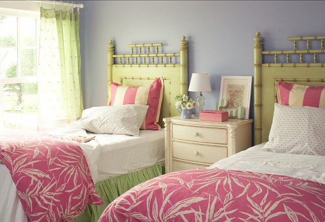 martha stewart bedroom paint color ideas