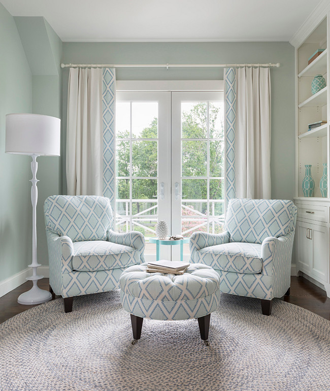 bedroom sitting area furniture interior paint color ideas interior design ideas home bunch 14428