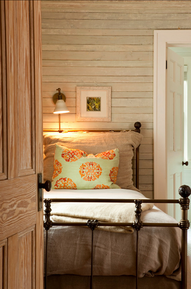 Terrific Southern Cottage Home Bunch Interior Design Ideas Interior Design Ideas Skatsoteloinfo