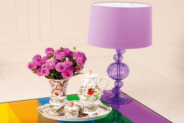 Buon Giorno, Versace Home! - Home Bunch Interior Design Ideas