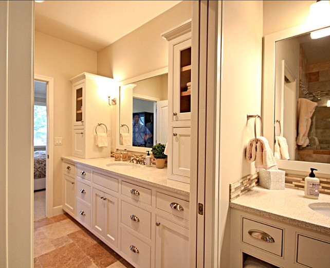 Leed coastal cottage home bunch interior design ideas for Bathroom design leeds