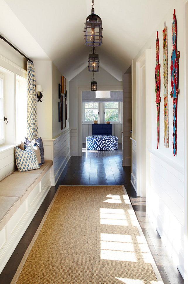 Shingle Style Beach House Home Bunch Interior Design Ideas