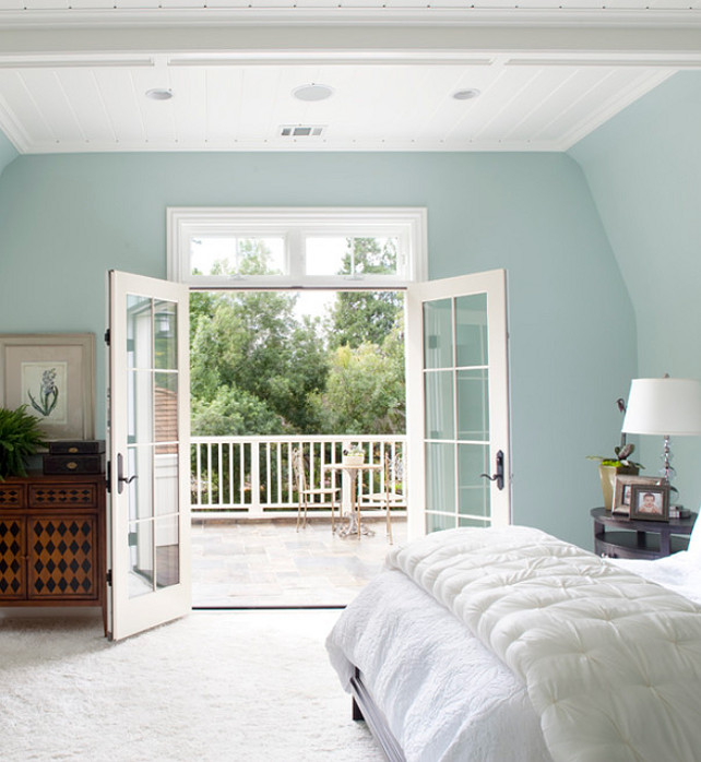 Mbr french doors open in or open out for French doors that open out
