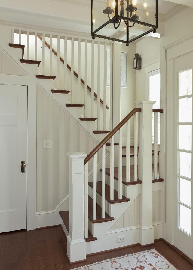 Shingled River Cottage - Home Bunch Interior Design Ideas