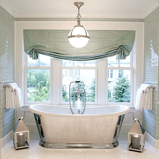 Feminine Bathrooms - Home Bunch Interior Design Ideas