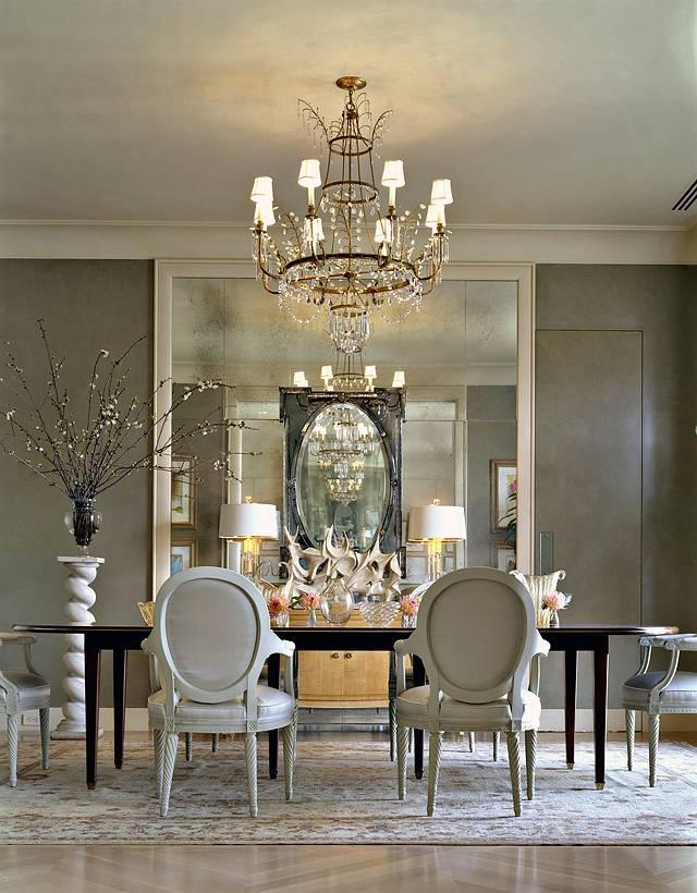Interior Designer Jan Showers Home Bunch Interior Design