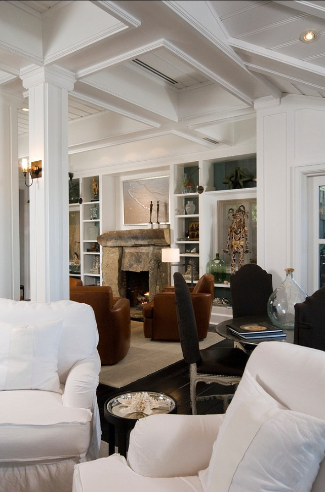 Coastal Home Home Bunch An Interior Design Luxury Homes Blog
