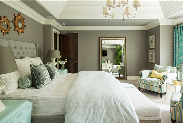 master bedroom bedroom paint color winter gates ac 30 by benjamin