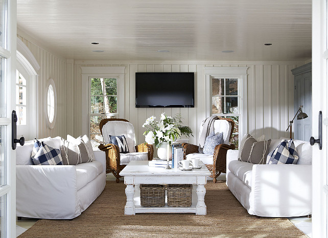 Kim kardashian and kanye west s new house home bunch interior
