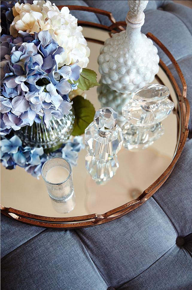 Interior Decor. Interior Design Ideas. #HomeDecor #Homedecorideas