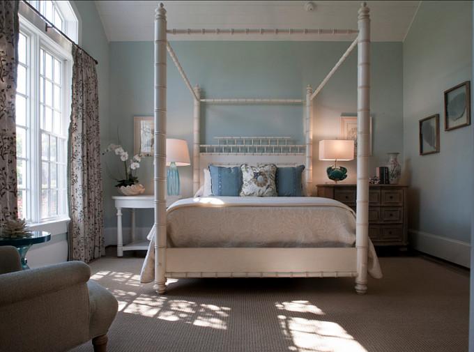Home Decor Jacksonville Beach: Home Bunch Interior Design Ideas