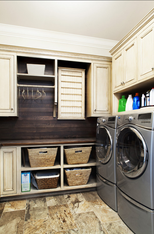 Laundry Room Ideas. Designed By Amanda Webster Design. Part 83