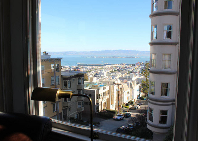 Apartment Living. #AparmentLiving Designed Classic Casual Home