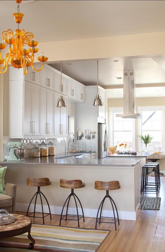 grant beige kitchen