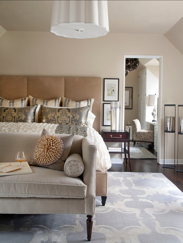 Interior design ideas paint color home bunch interior for Neutral colors for interior walls