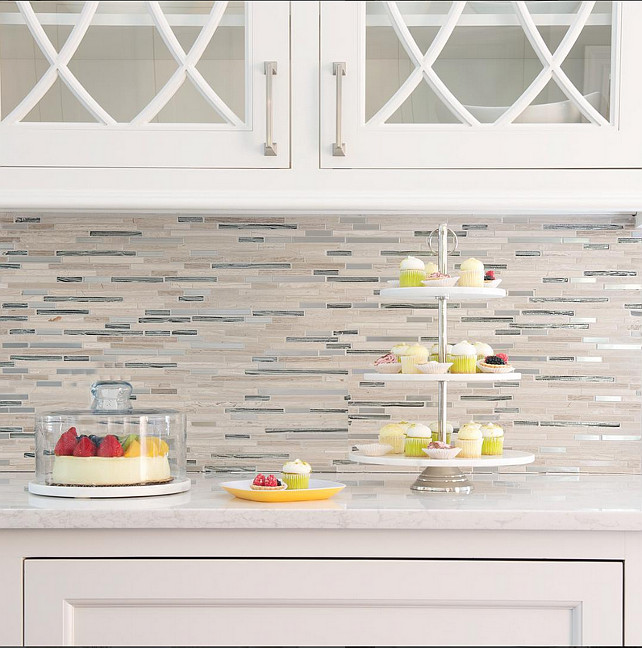 Top Kitchen Backsplash Pin Kitchen backsplash is the ALYA-GD-10 Mosiac tiles. Backsplash. ALYA-GD-10 Mosiac tiles. Kitchen backsplash is the ALYA-GD-10 Mosiac tiles. #ALYAGD10Mosiactiles Color Concept Theory.