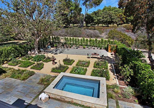 Backyard Layout. Backyard Layout Ideas. #BackyardLayout