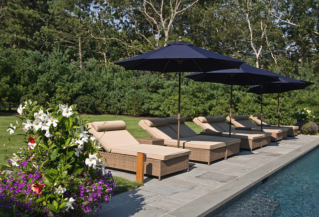 Backyard Pool Ideas. Backyard with pool ideas. #Backyard #Pool EB Designs