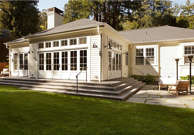 Backyard. Backyard Ideas. Patio Backyard. Terrace Backyard. #Backyard   Rasmussen Construction.
