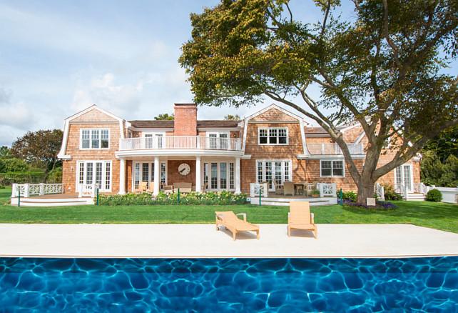 Backyard. Backyard Layout. Pool Backyard Layout #BackyardLayout MKL Construction Corp.