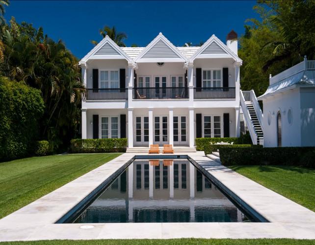 Backyard. Pool Backyard Ideas. Pool Backyard. #Pool #Backyard