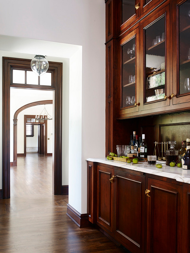 Bar. Hallway Bar Cabinet. Hallway Bar Cabinet. Hallway Bar Layout. Hallway Bar Ideas. Hallway Bar Design. #Hallway #Bar JackBilt Homes.